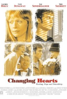 Changing Hearts Technical Specifications