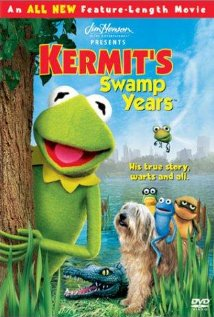 Kermit's Swamp Years Technical Specifications