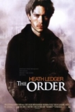 The Order | ShotOnWhat?