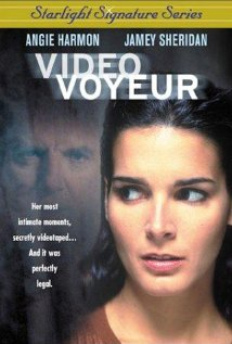 Video Voyeur: The Susan Wilson Story Technical Specifications