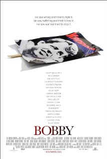 Bobby Technical Specifications