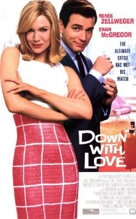 Down with Love Technical Specifications
