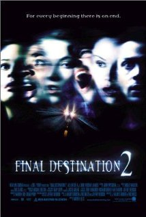 Final Destination 2 | ShotOnWhat?
