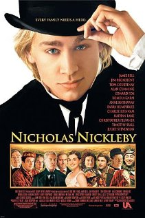 Nicholas Nickleby | ShotOnWhat?