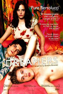 The Dreamers (2003)  Technical Specifications
