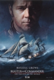Master and Commander: The Far Side of the World | ShotOnWhat?