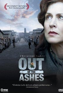 Out of the Ashes Technical Specifications