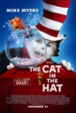 The Cat in the Hat | ShotOnWhat?