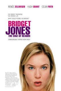 Bridget Jones: The Edge of Reason Technical Specifications