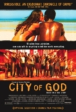 City of God | ShotOnWhat?