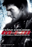 Mission: Impossible III | ShotOnWhat?