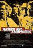 Masked and Anonymous | ShotOnWhat?