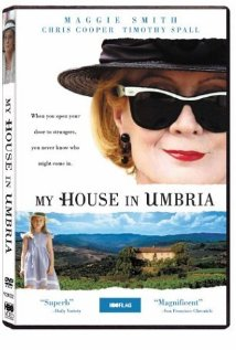 My House in Umbria | ShotOnWhat?