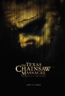 The Texas Chainsaw Massacre Technical Specifications