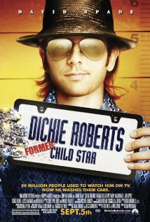 Dickie Roberts: Former Child Star Technical Specifications