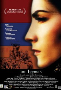 The Journey Technical Specifications
