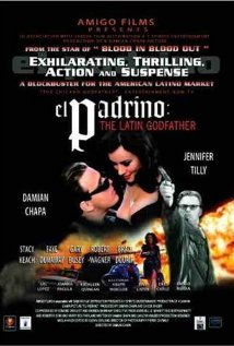 El padrino Technical Specifications