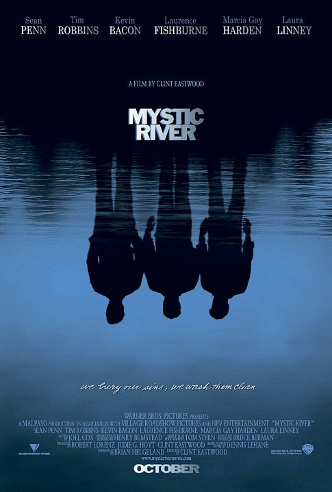 Mystic River Technical Specifications