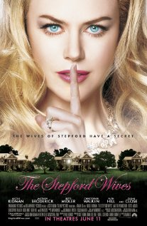The Stepford Wives | ShotOnWhat?