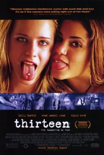Thirteen | ShotOnWhat?