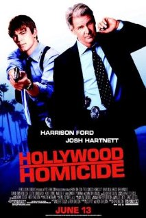 Hollywood Homicide | ShotOnWhat?