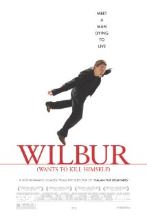 Wilbur Wants to Kill Himself Technical Specifications
