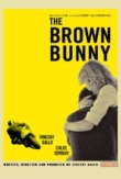 The Brown Bunny | ShotOnWhat?