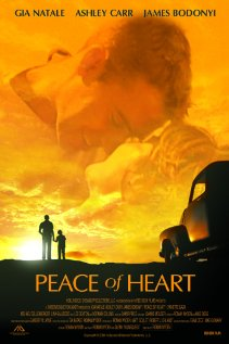 Peace of Heart Technical Specifications