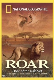 Roar: Lions of the Kalahari | ShotOnWhat?