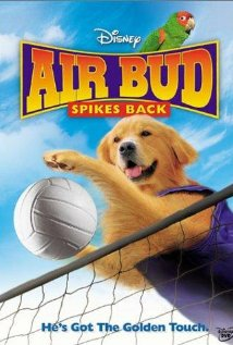 Air Bud: Spikes Back | ShotOnWhat?