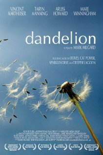 Dandelion Technical Specifications