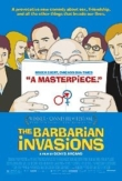 Les invasions barbares (2003)
