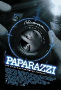 Paparazzi Technical Specifications