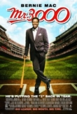 Mr 3000 | ShotOnWhat?