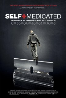 Self Medicated Technical Specifications