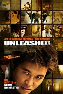 Unleashed | ShotOnWhat?