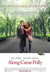 Along Came Polly | ShotOnWhat?