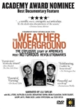 The Weather Underground | ShotOnWhat?