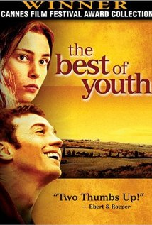 The Best of Youth | ShotOnWhat?