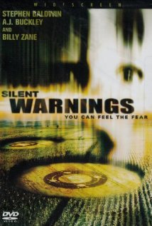 Silent Warnings Technical Specifications