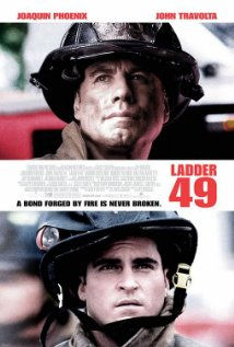 Ladder 49 | ShotOnWhat?