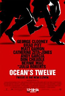 Ocean's Twelve | ShotOnWhat?