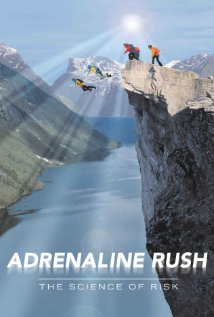 Adrenaline Rush: The Science of Risk | ShotOnWhat?