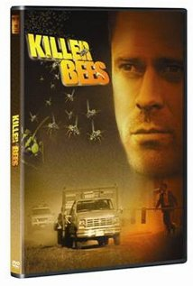 Killer Bees! Technical Specifications