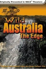 Wild Australia: The Edge Technical Specifications
