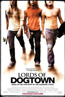 Lords of Dogtown Technical Specifications