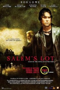 Salem's Lot | ShotOnWhat?