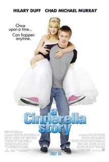 A Cinderella Story Technical Specifications