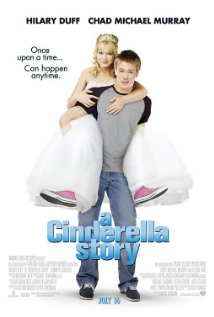 A Cinderella Story | ShotOnWhat?