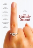 The Family Stone | ShotOnWhat?